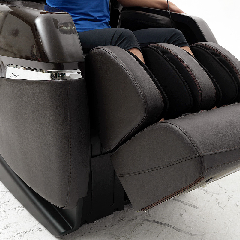 Tokuyo-TC-688-massage-chair-Full-2