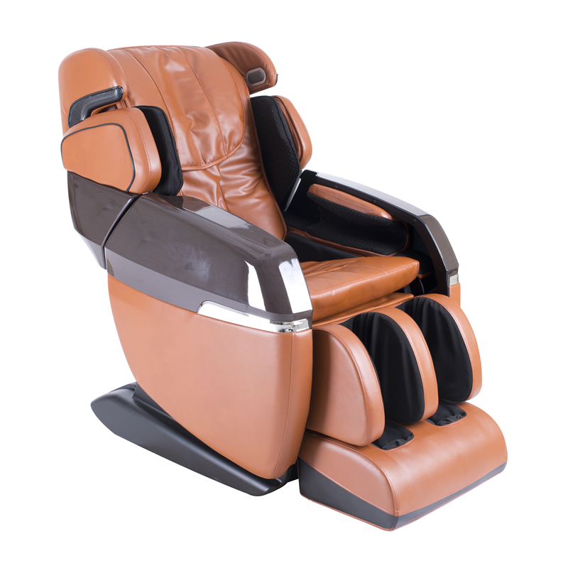 Tokuyo-TC-688-massage-chair-Full-4