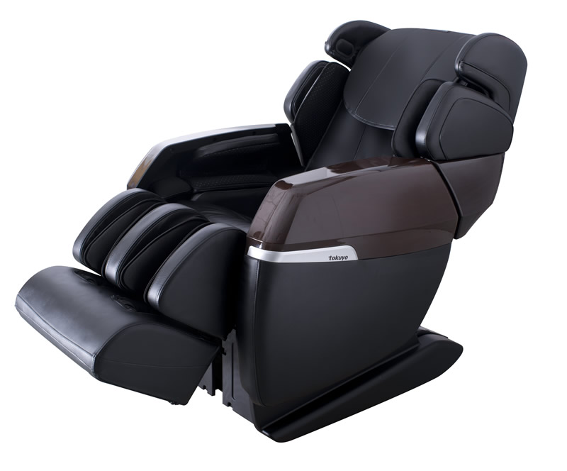 Tokuyo-TC-688-massage-chair-Full-5