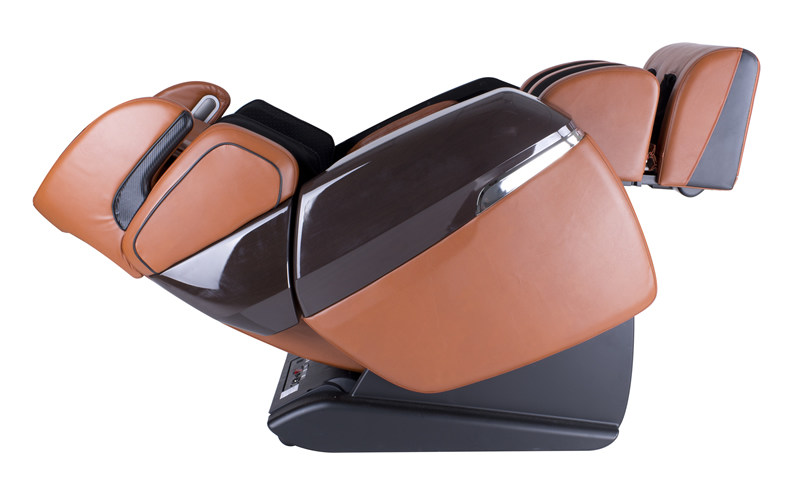 Tokuyo-TC-688-massage-chair-Full-6