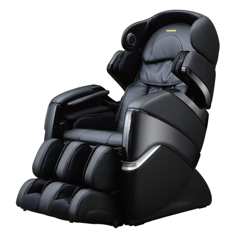 Tokuyo-TC-711-massage-chair-Full-7