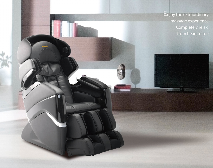 Tokuyo-TC-711-massage-chair-Full-8