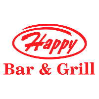 Happy Bar & Grill