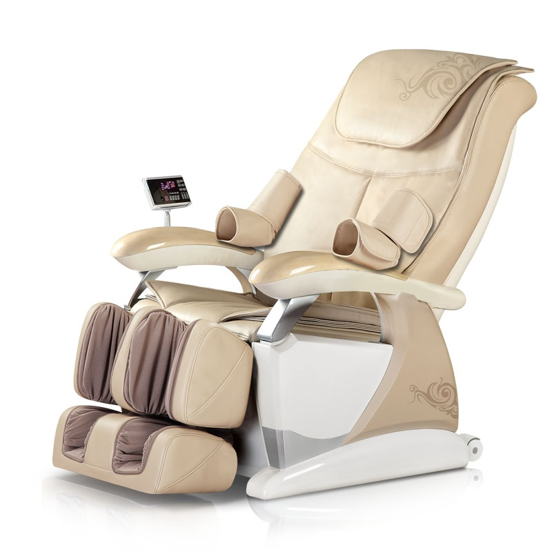 massage-chair-iRest-SL-A18-3-Deluxe-Full-1