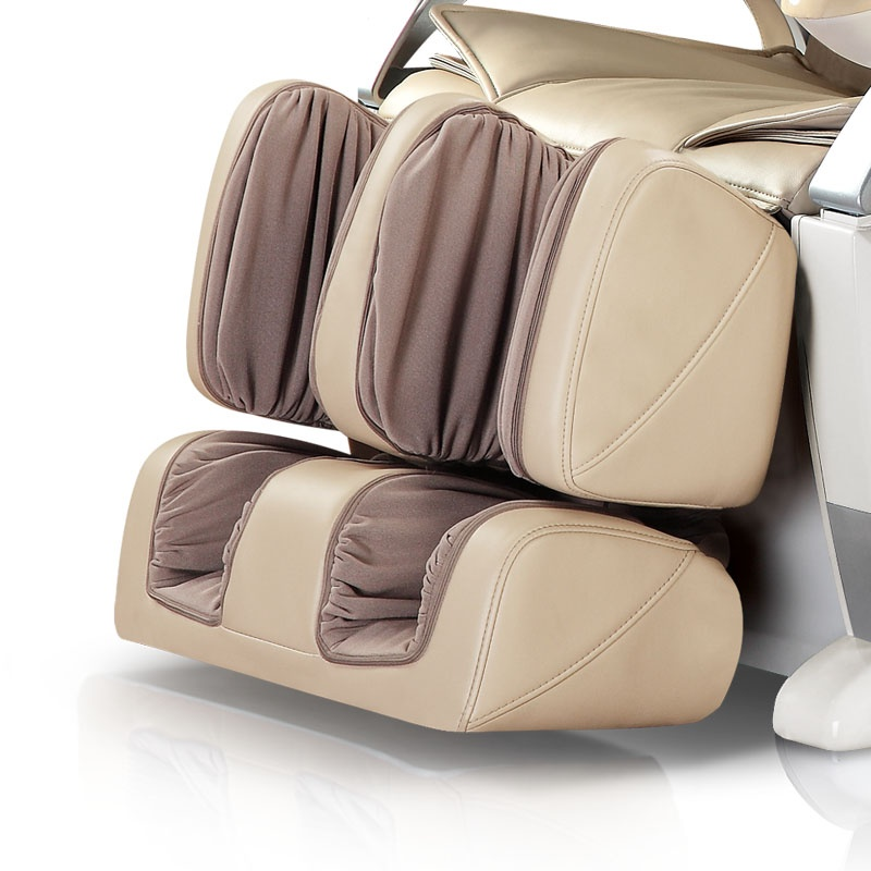 massage-chair-iRest-SL-A18-3-Deluxe-Full-2