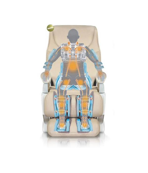 massage-chair-iRest-SL-A18-3-Deluxe-Full-3