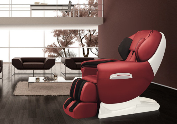 massage-chair-iRest-SL-A38-Full-2