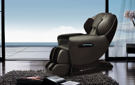 massage-chair-iRest-SL-A38-Full-3