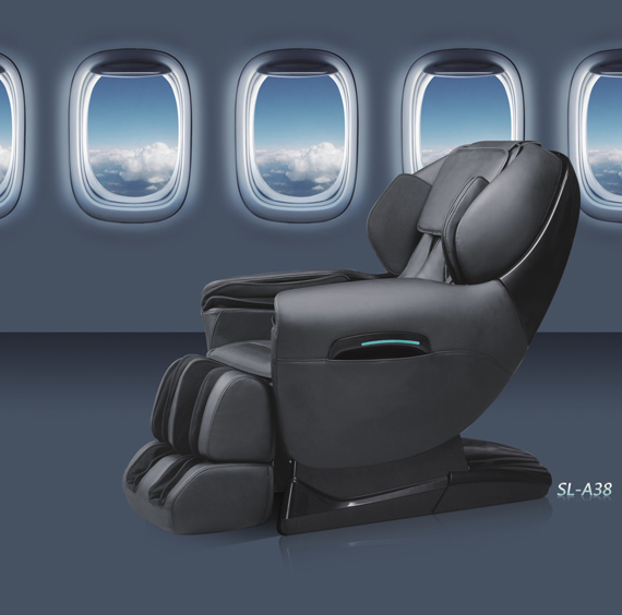 massage-chair-iRest-SL-A38-Full-6