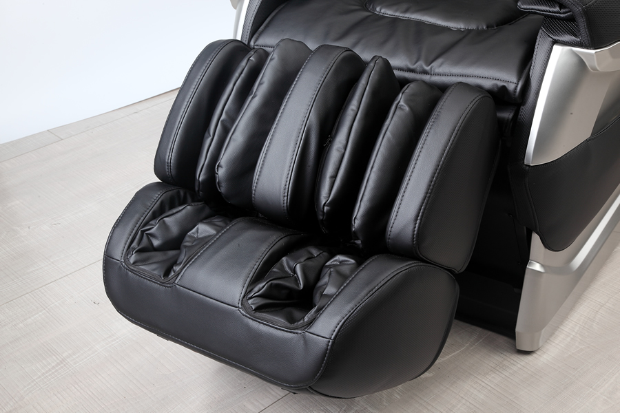 iRest-A382-massage-chair-Full-2