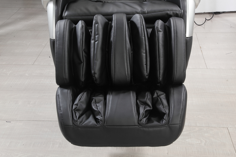 iRest-A382-massage-chair-Full-4
