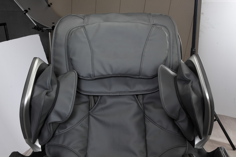 iRest-A382-massage-chair-Full-5