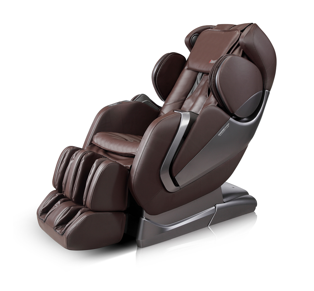 iRest A385 massage chair