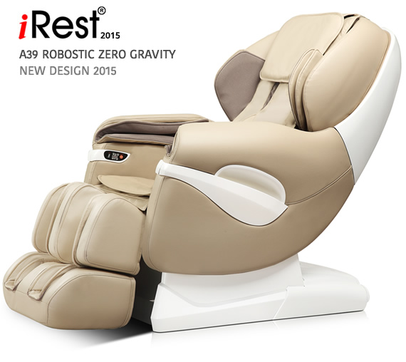 iRest SL A39 1