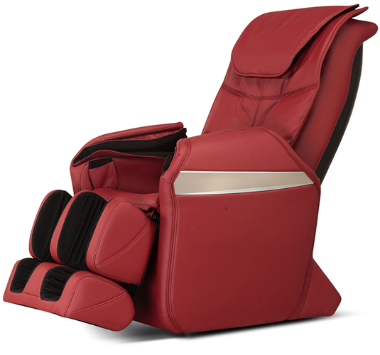 Other Available Colors for the iRest A51 Massage Chair.