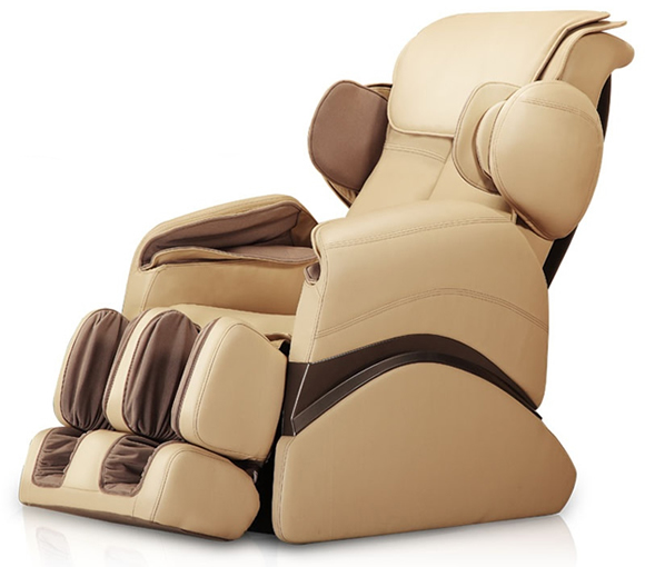 A55 1 massage chair
