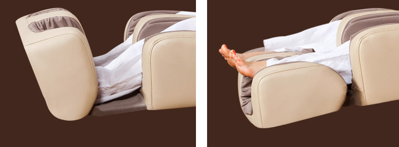 iRest-SL-A55-1-massage-chair-Full-2