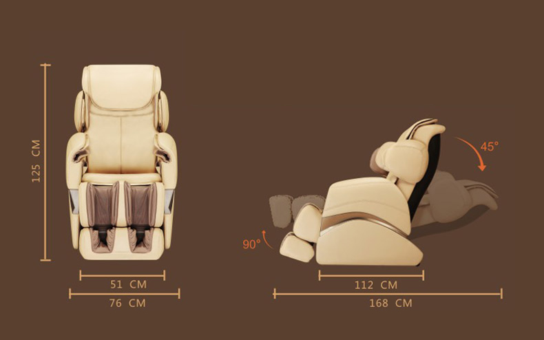 iRest-SL-A55-1-massage-chair-Full-8