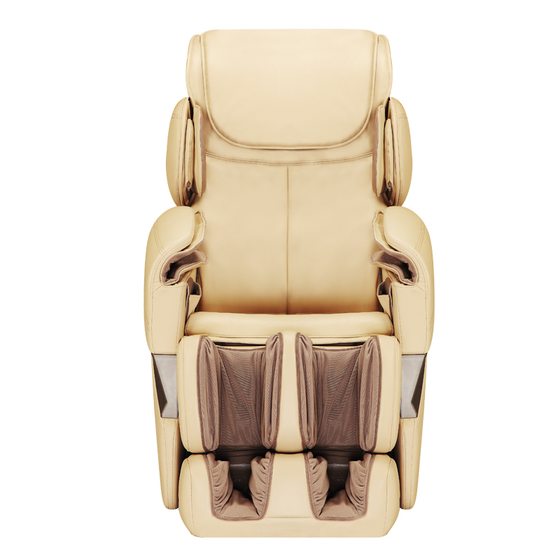 iRest SL A55 2 massage chair Full 4