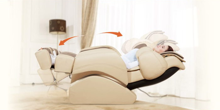 iRest-SL-A55-2-massage-chair-Full-7