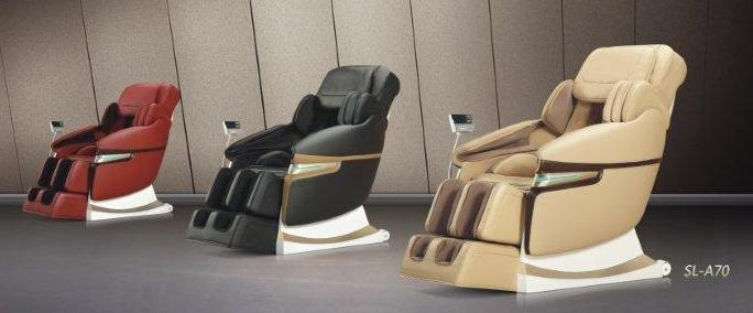 massage-chair-iRest-SL-A70-Full-1