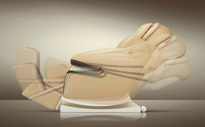 massage-chair-iRest-SL-A70-Full-3
