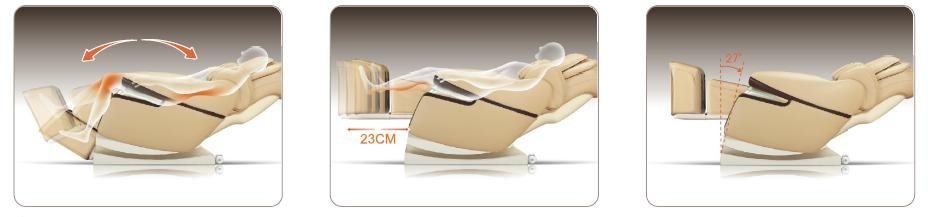 massage-chair-iRest-SL-A70-Full-6