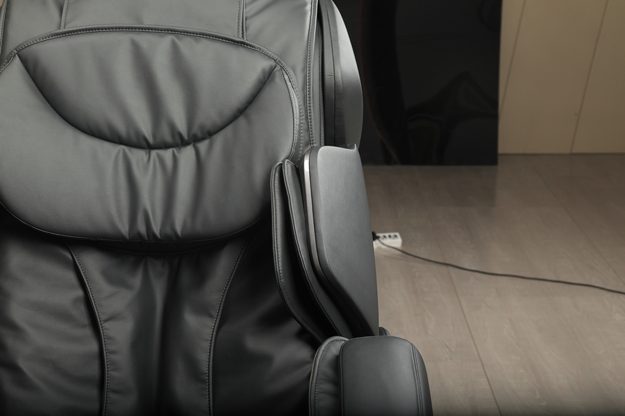 IRest A85 1 Massage Chair Full 4