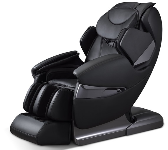 iRest A85 1 massage chair