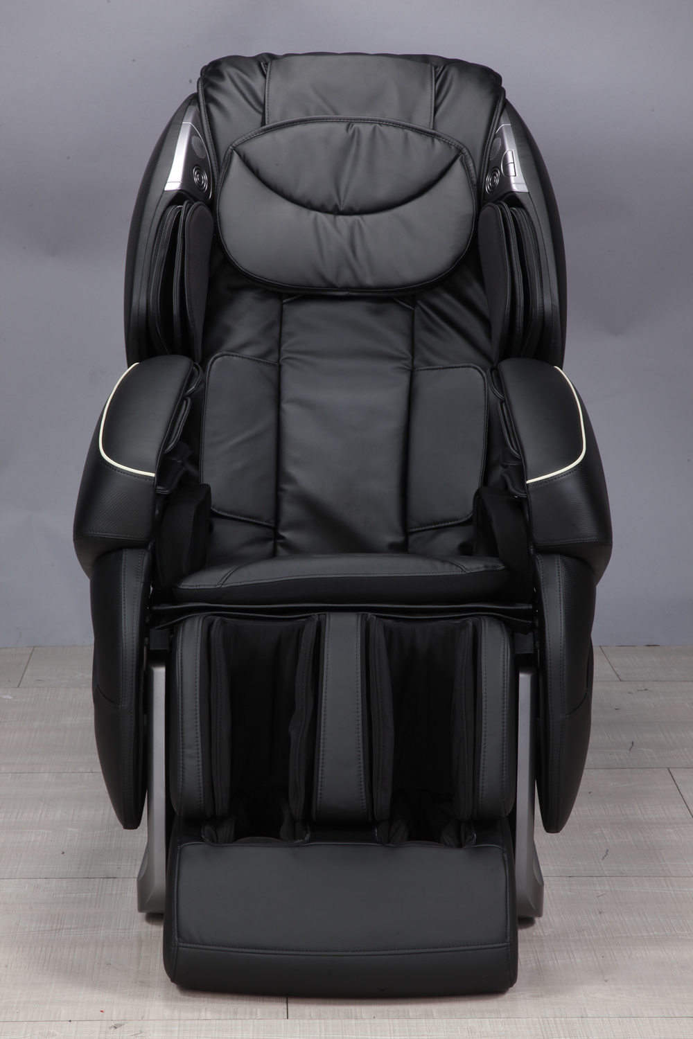 IRest A87-1 Massage Chair 1