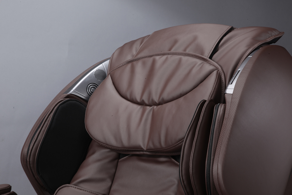 IRest A87-1 Massage Chair
