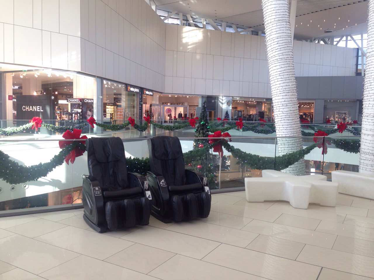 Ring Mall Bulgaria